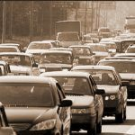 Какой штраф, если водитель не вписан в страховку в 2020 году