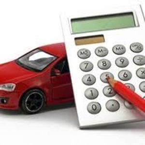 Размер выплат по КАСКО при полной гибели автомобиля: изучаем все нюансы