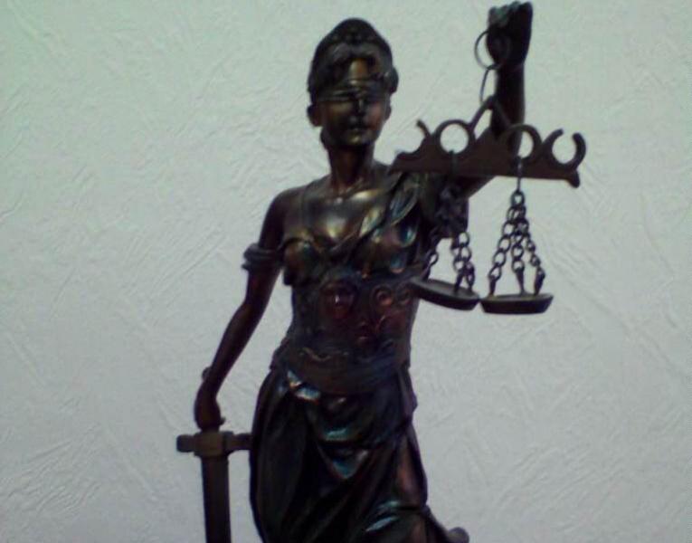 Взыскание ущерба здоровью при ДТП с виновника через суд